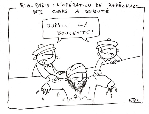 rio_paris_boulette_ben_laden.jpg