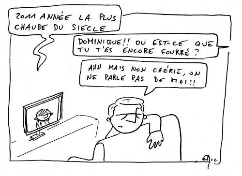2011_annee_plus_chaude