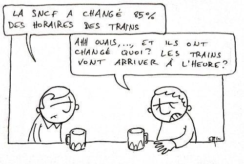 SNCF_nouveaux_horaires