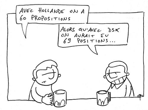60_propositions_francois_hollande