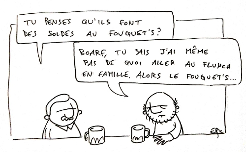 fouquets_brasserie_populaire
