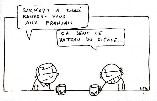 sarkozy_rendez_vous_francais