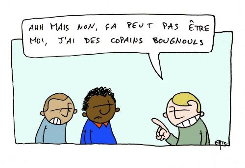un_francais_sur_trois_daccord_FN