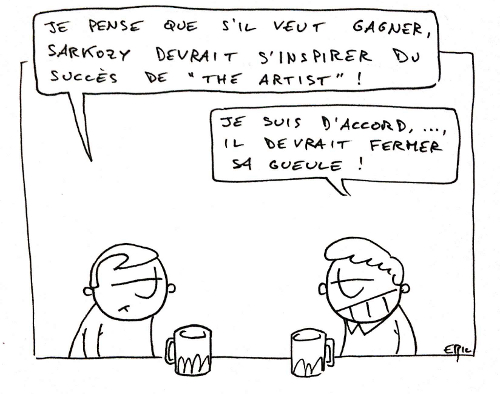 sarkozy_oscar_the_artist