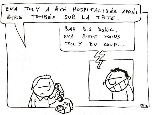 eva_joly_chute_omar_et_fred