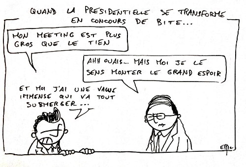 hollande_sarkozy_meetings