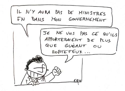 pas_d_accord_FN_sarkozy