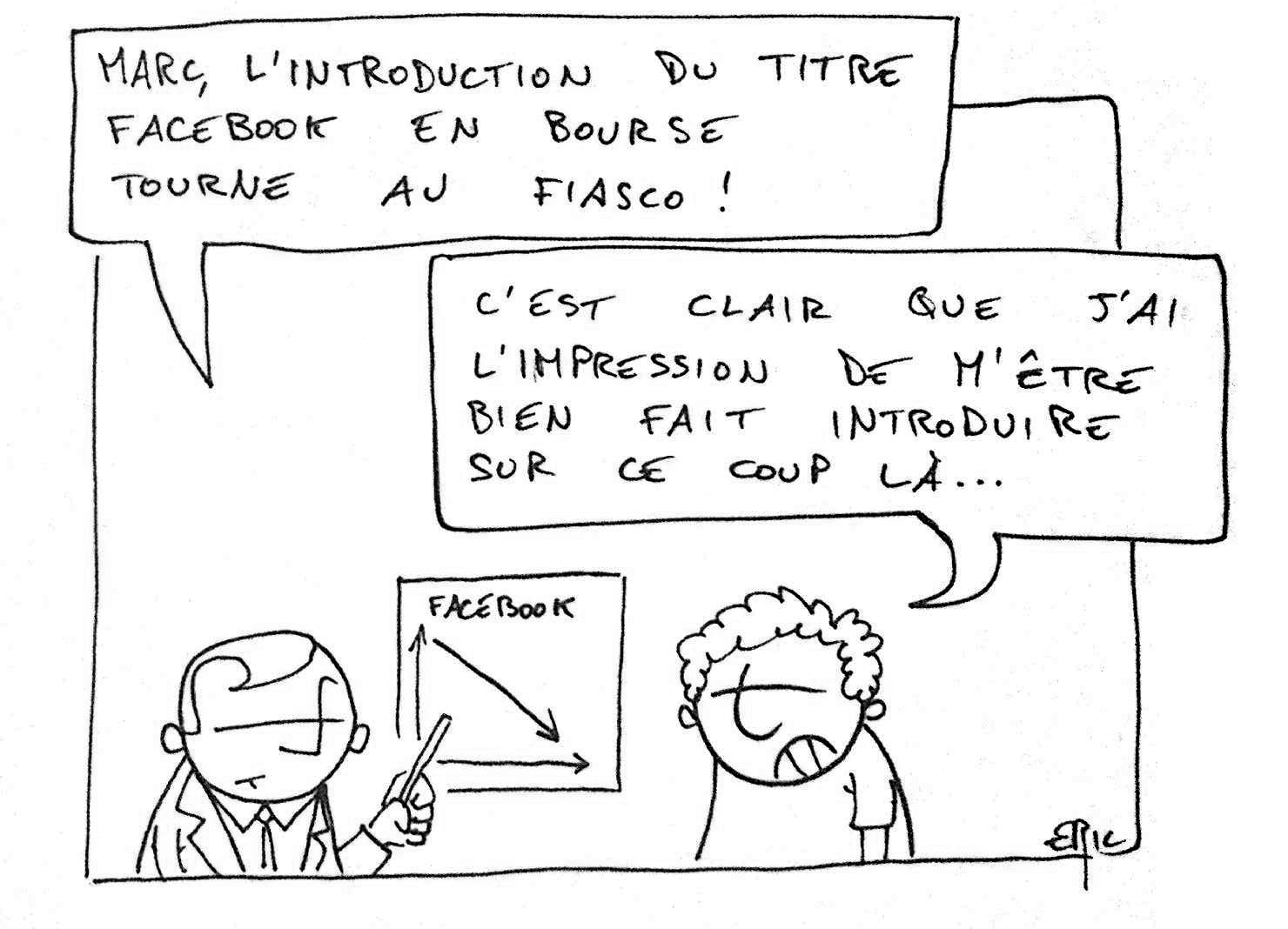 introduction_facebook_en_bourse