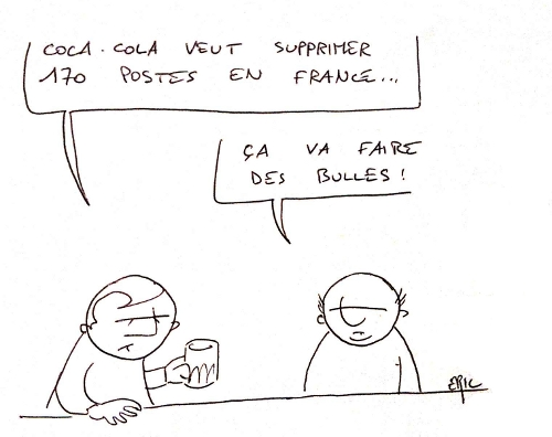 cocacola_supprime_poste_france