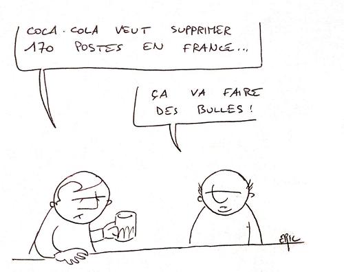 cocacola_supprime_poste_france
