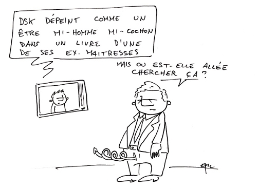 DSK_mi_homme_mi_cochon