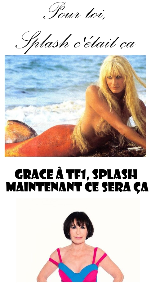splash_merci_tf1