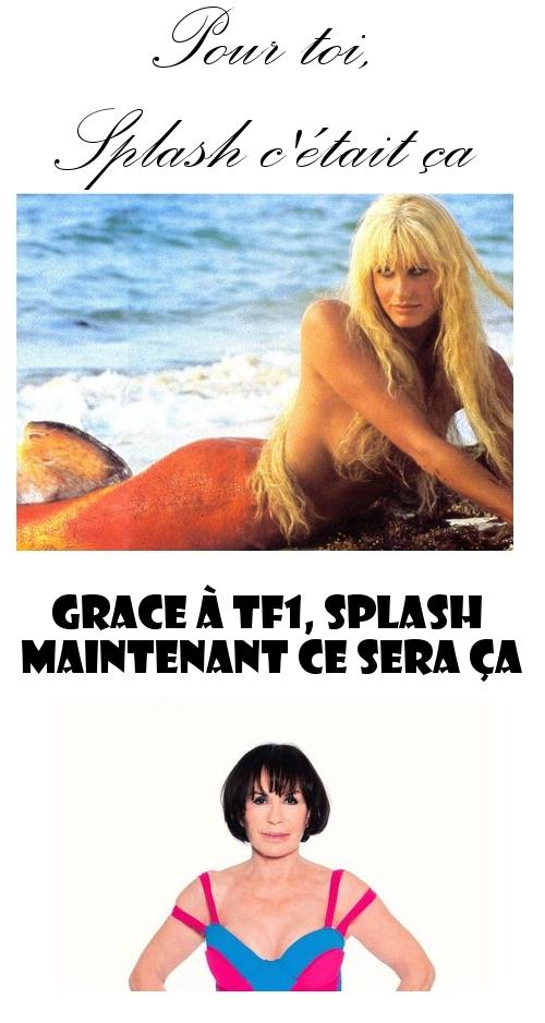 splash_merci_tf1