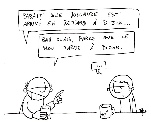 hollande_visite_dijon