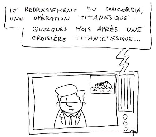 redressemement_concordia_titanic